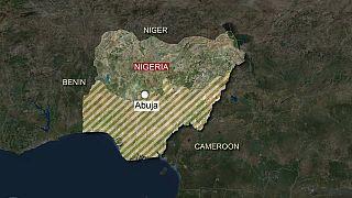 Nigeria : la marine annonce avoir libéré trois étrangers enlevés par des pirates