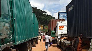 L'Ouganda libère 9 prisonniers rwandais pour apaiser les tensions