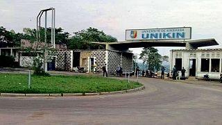 RDC – Fermeture de l'UNIKIN : une manière « d'amplifier la colère » (LUCHA)