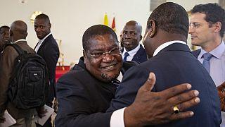 Mozambique : des députés d'opposition entendus sur de récentes attaques