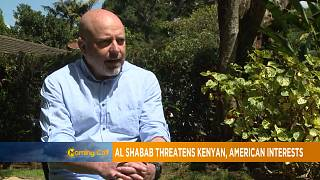 Al-Shabab sends message to US with Kenya attack [Morning Call]