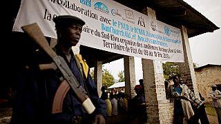 RDC : un officier supérieur quitte l'armée nationale pour diriger une milice (médias)