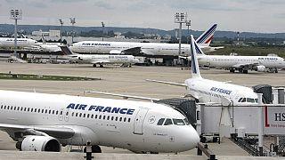 Mort dans le train d'atterrissage : le triste parcours d'un enfant ivoirien de 14 ans