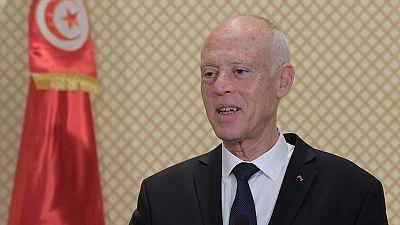 Tunisie : après l'échec d'Ennahdha, le président chargé de nommer un chef de gouvernement