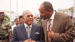 Congo : face à Sassou, un parti suggère un candidat commun