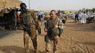 Sahel : les forces en présence face aux jihadistes