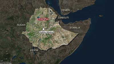21 Abducted Ethiopian students released leaving six others still in captivity