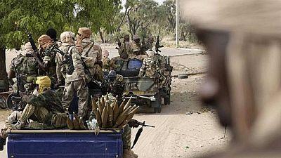 Quatre morts dans une nouvelle attaque de Boko Haram dans l'ouest du Tchad (autorités)