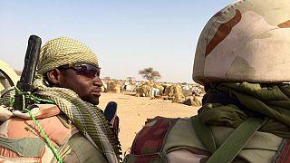 Niger/attaque du camp de Chinégodar : 89 soldats tués, selon un nouveau bilan