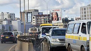Kenya : l'industrie touristique en plein essor