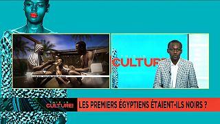 Les premiers égyptiens étaient-ils noirs ?