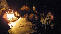 Power cuts: Congolese energy firm to check illegal connections