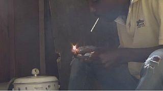 Burundi : quand les drogues détruisent la jeunesse