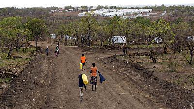 Ouganda : le délabrement des routes, « une attraction touristique » (ministre)