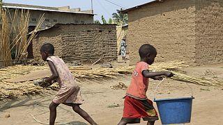 Burundi : plus de 140.000 personnes tuées ou portées disparues depuis 1962