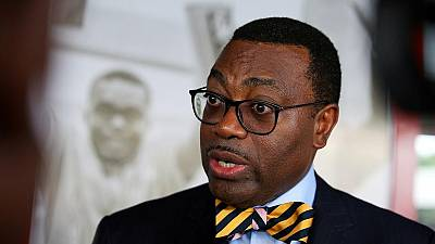 AfDB to unveil 2020 African economic outlook