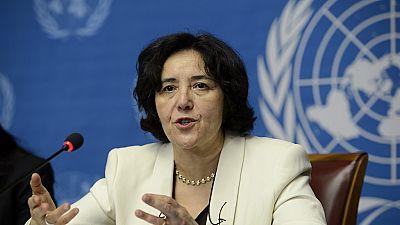 """RDC : l'ONU balaie toute """"balkanisation"""" du géant d'Afrique"""