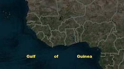 Piraterie maritime : 90 %, la nouvelle part du Golfe de Guinée