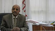 Ethiopian's plan to build $5 bn mega airport: Some more details