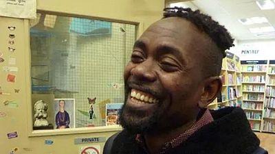 Royaume-Uni : un Congolais échappe à la déportation grâce au soutien de sa communauté
