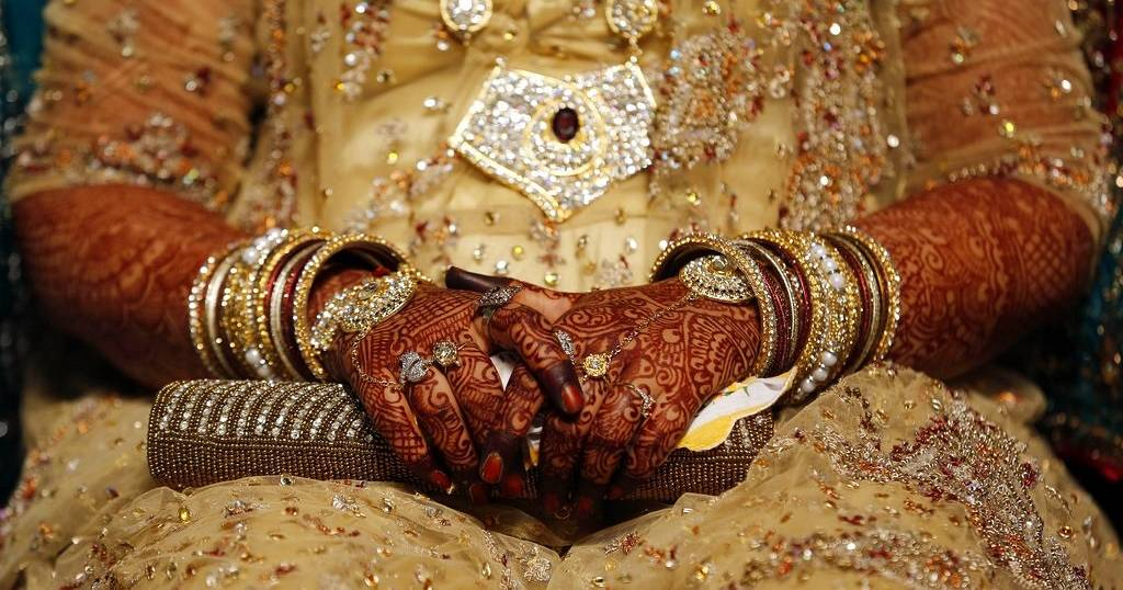 Uganda Imam 'mistakenly' marries man: 'couple' charged, Twitter trolls, gay slant