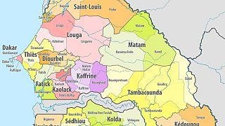 Sénégal : la nouvelle loi sur le viol bientôt traduite en langues nationales