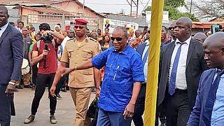 Sahara occidental : la Guinée ouvre à son tour une représentation diplomatique