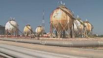 Libya: Pro-Haftar forces block oil exports