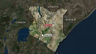 """Kenya : arrestation de cinq """"terroristes"""" présumés"""