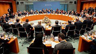 Libye : la communauté internationale veut mettre fin aux ingérences étrangères