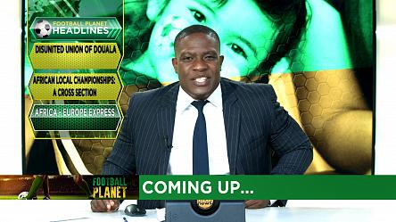 Disunited Union Sportive of Douala