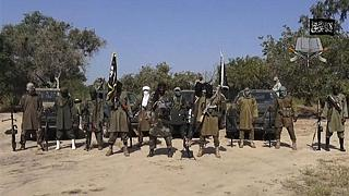 Boko Haram cuts off Maiduguri from Nigeria's national power grid