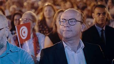 Tunisie : un ex-ministre des Finances désigné Premier ministre