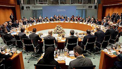 Libye : que peut-on réellement attendre de la conférence de Berlin ?