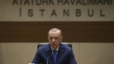 Exploration pétrolière : la Turquie lorgne aussi vers la Somalie