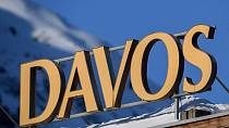Davos 2020: securing Africa's interests at World Economic Forum