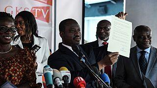Côte d'Ivoire : levée d'immunité des parlementaires pro-Soro arrêtés