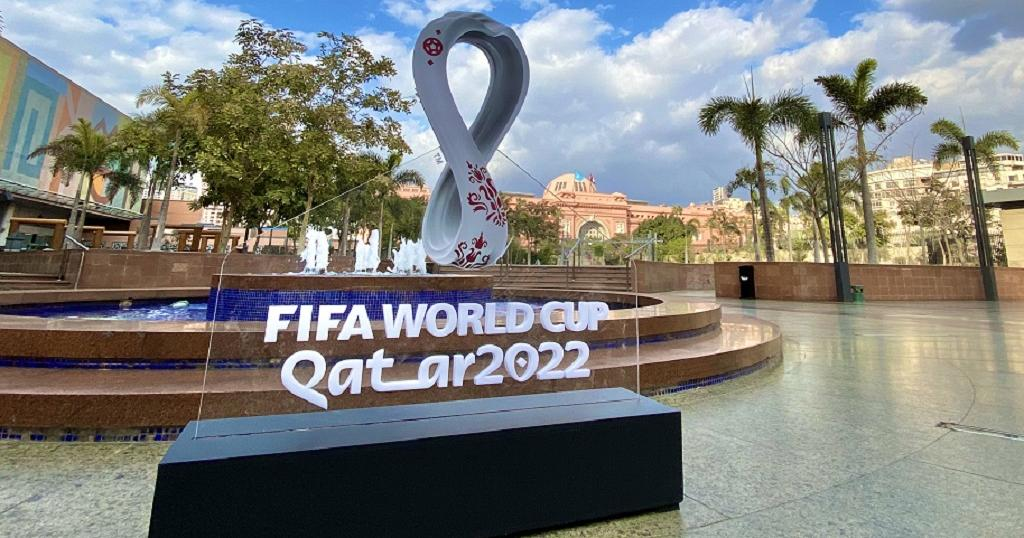 African qualifiers for 2022 World Cup: Second-round group pairings | Africanews