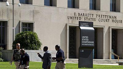 Libye : l'ambassade américaine appelle à la reprise des opérations pétrolières