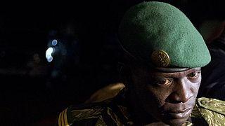 Mali : l'ex-putschiste Amadou Sanogo fixé sur son sort le 28 janvier