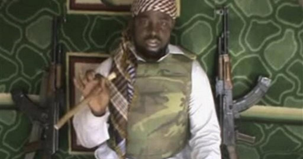 Boko Haram beheads Christian leader in Nigeria