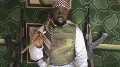 Boko Haram beheads Christian leader in Nigeria