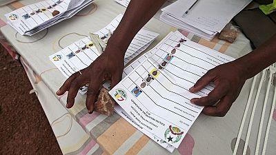 Bissau : la Cour suprême tente la clarté dans la confusion post-présidentielle