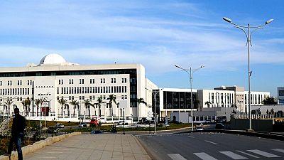 Libye : Alger accueille jeudi une réunion ministérielle régionale