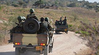 Cameroun : début à huis clos du procès de sept soldats accusés d'exécutions sommaires