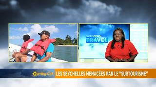 Seychelles could be on the brink of overtourism [Travel]