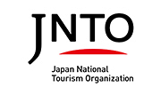 the Japan National Tourism Organization
