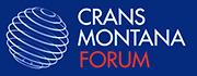 Crans Montana Forum