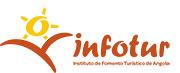 Infotur Angola