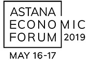 Astana Economic Forum 2019